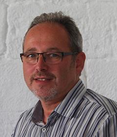 Josef Kriechbaumer