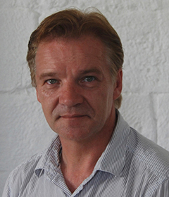 Karl Hinterholzer